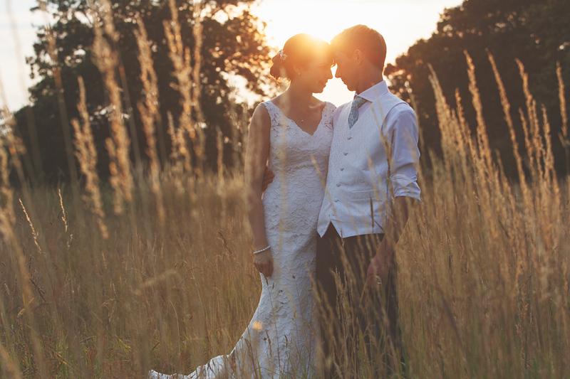 wedding-photographer-eastongrange-sunset-suffolk-(61).jpg