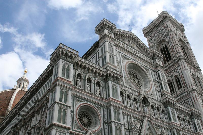 Italy Gianna -   0449.jpg