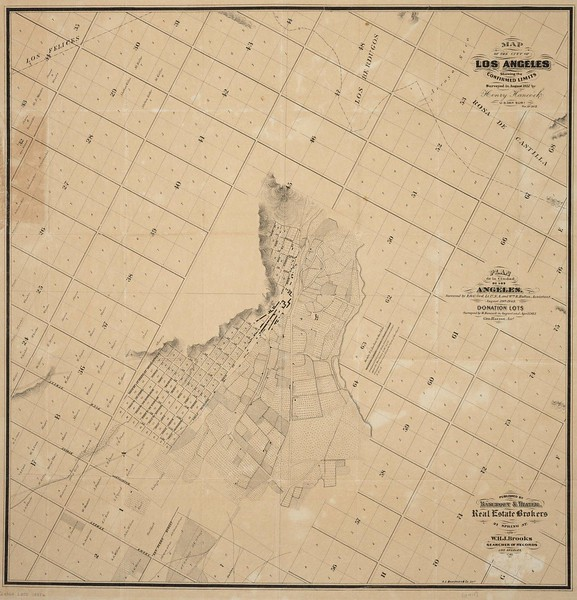 1857-map-LosAngeles-Hancock.jpg
