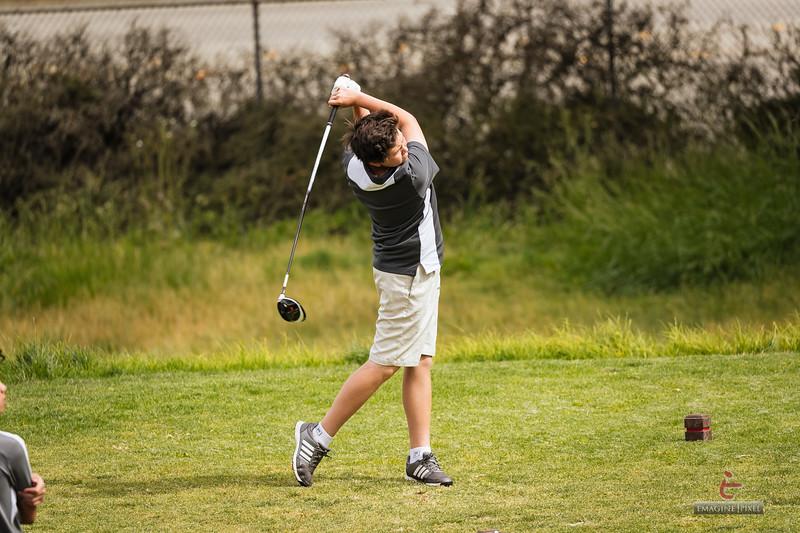 20170426-South-Pointe-Golf-174.jpg