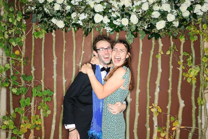 Jacqueline & Tony Get Married in Aspen-Aspen Photo Booth Rental-SocialLightPhoto.com-179.jpg