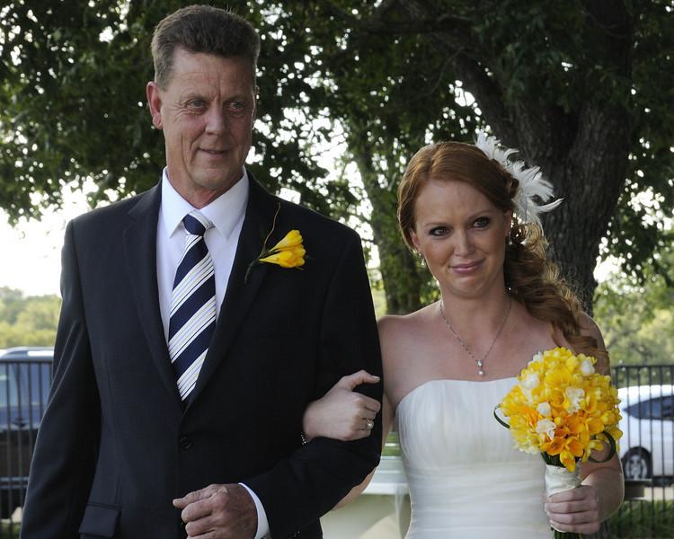 Clay Wedding 100a.jpg