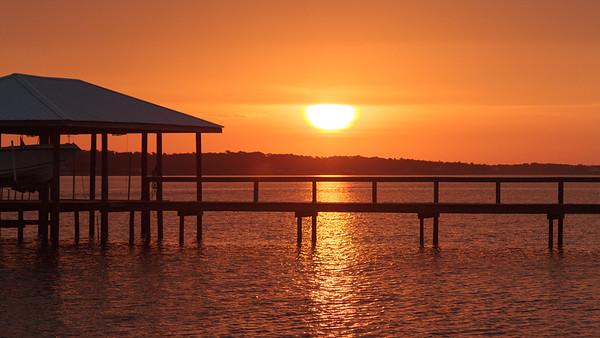 Gulf Shores Vacation