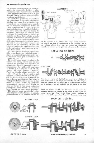 la_desaparicion_del_motor_en_linea_octubre_1954-02g.jpg