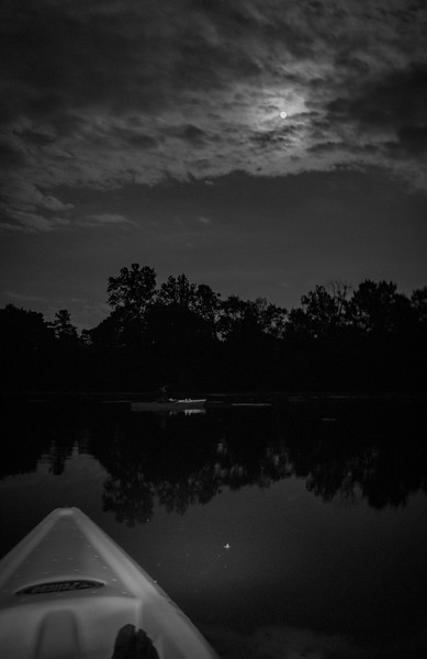 full moon - kayaking speedwell forge (p).jpg