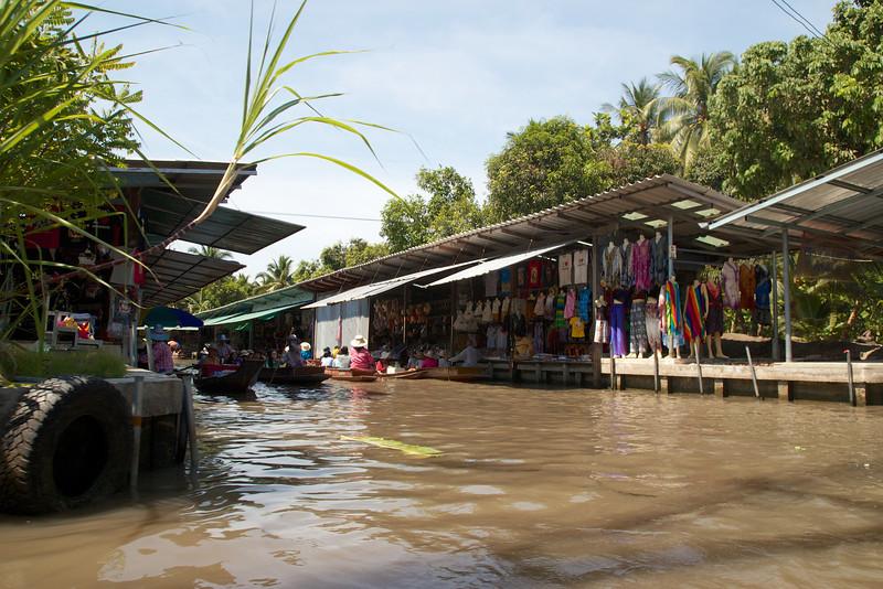 Roewe_Thailand 183.jpg
