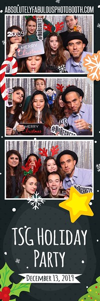 Absolutely Fabulous Photo Booth - (203) 912-5230 - 1212-L Catterton-191213_202655.jpg