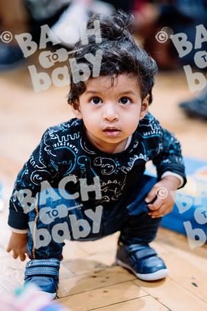 © Bach to Baby 2019_Alejandro Tamagno_Docklands_2019-12-11 024.jpg