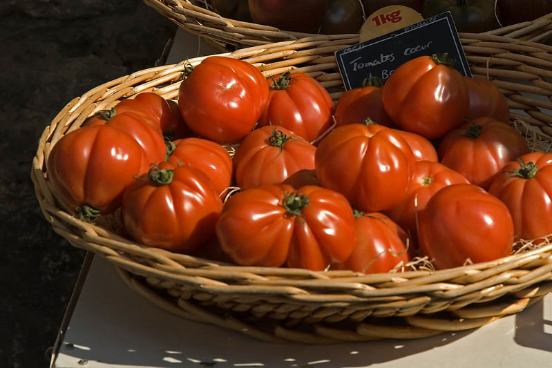 gordes tomato basket.jpg