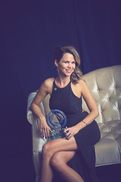 Monat 2018 Awards Gala  06827.jpg