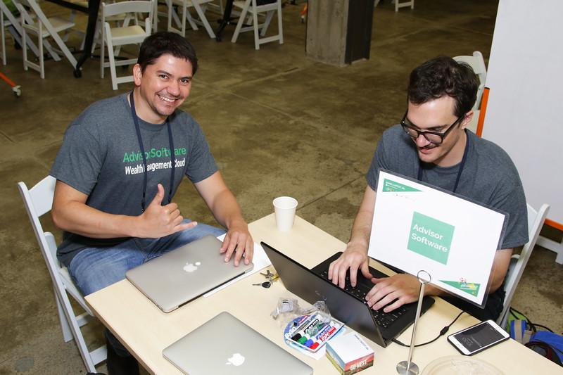 Hackathon-7276.jpg
