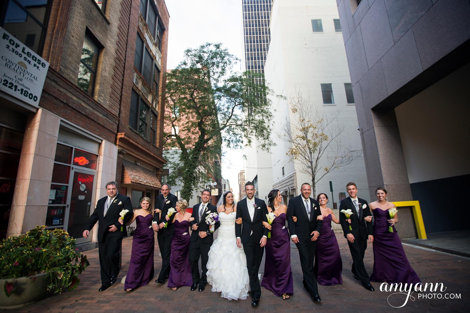 jennifereric_weddingblog0039
