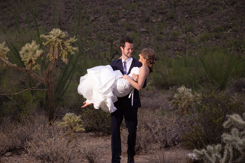 20190806-dylan-&-jaimie-pre-wedding-shoot-090.jpg