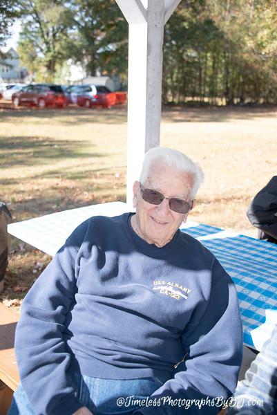 2019_Salem_County_Veterans_Picnic_031.JPG