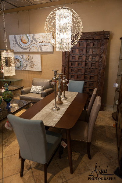 Furniture-4403.jpg