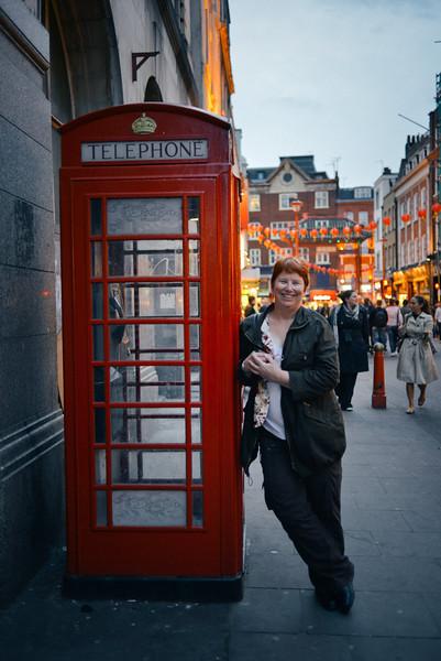 London Mary 2012.jpg