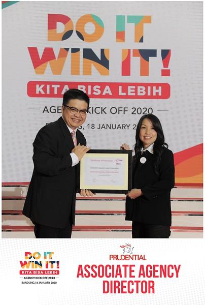 Prudential Agency Kick Off 2020 - Bandung 0040.jpg