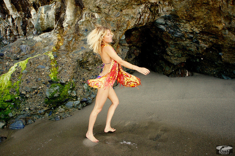 45surf bikini hot pretty swimsuit model hot pretty swimsuit biki 191,.kl,..jpg