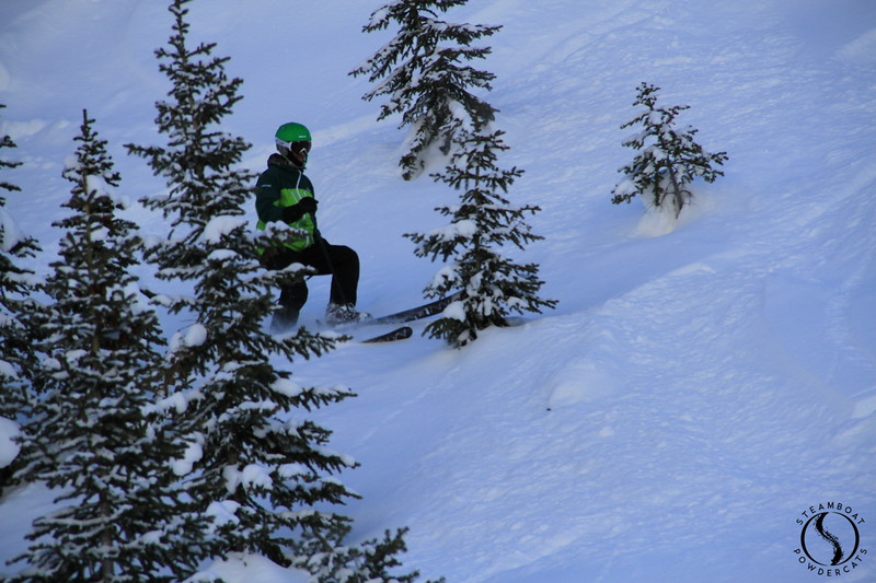 Steamboat Powdercats-01-13-2015-B-311.JPG