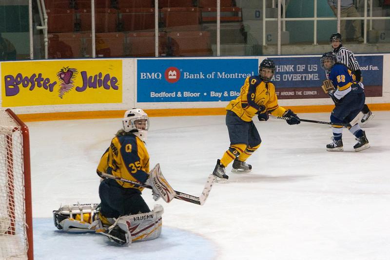 20130310 QWHockeyvsUBC 702.jpg