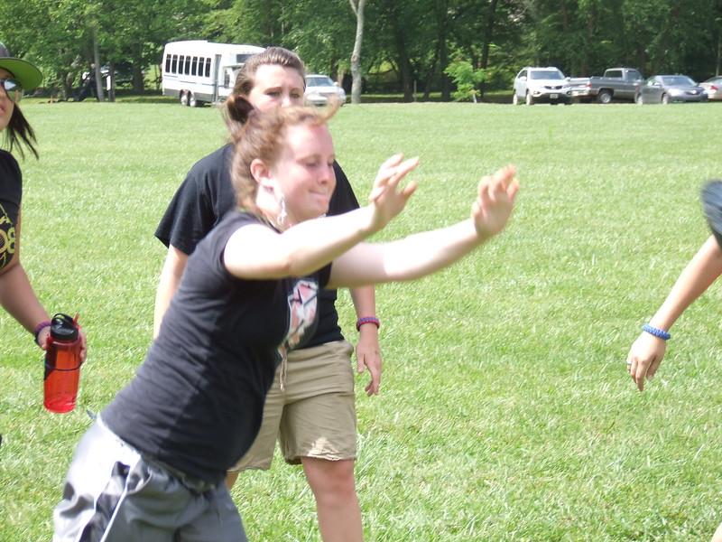 Camp Hosanna 2012  Week 1 and 2 489.JPG