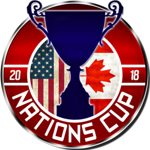 2018 0121 Tier 1 Nations Cup Ann Arbor (08s, 06s)