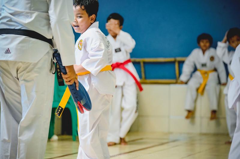 KICKSTARTER Taekwondo 02152020 0121.jpg