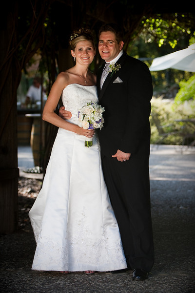 wedding-1596.jpg
