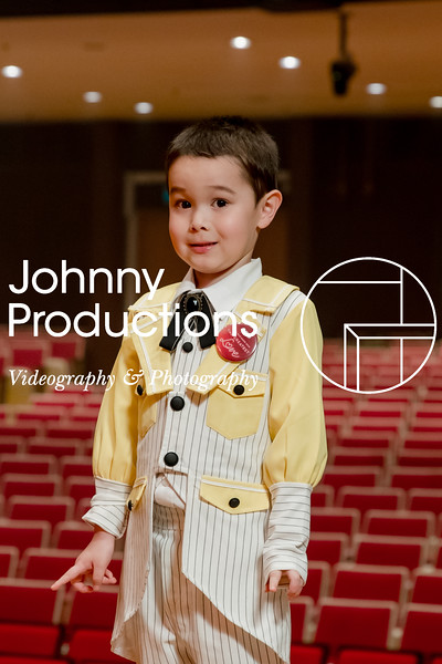 0013_day 2_yellow shield portraits_johnnyproductions.jpg