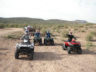 2-21-15 AM ATV CHAD