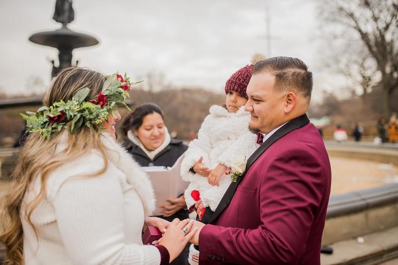 Justin & Tiffani - Central Park Wedding (193).jpg