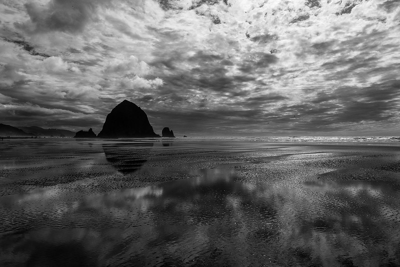 Canon Beach Midnight.jpg