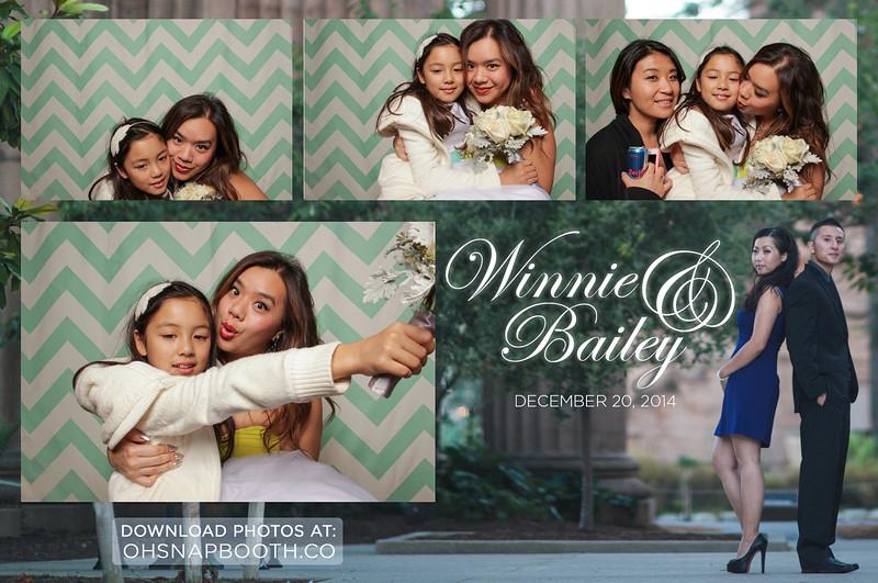 2014-12-20_ROEDER_Photobooth_WinnieBailey_Wedding_Prints_0181.jpg