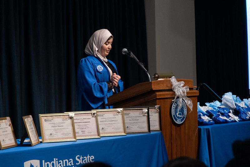 04 December 2019-Hispanic Global Graduation-5630.jpg