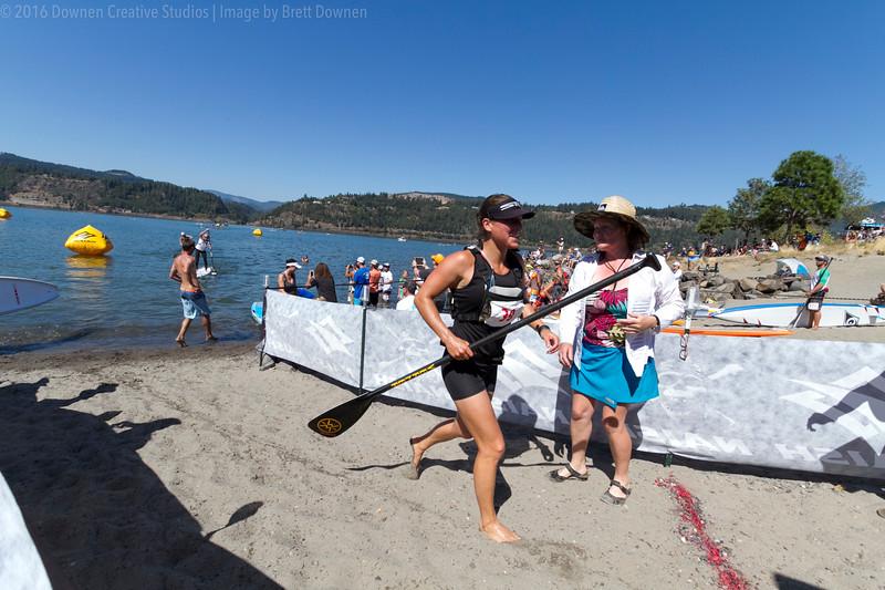 Naish-Gorge-Paddle-Challenge-276.jpg