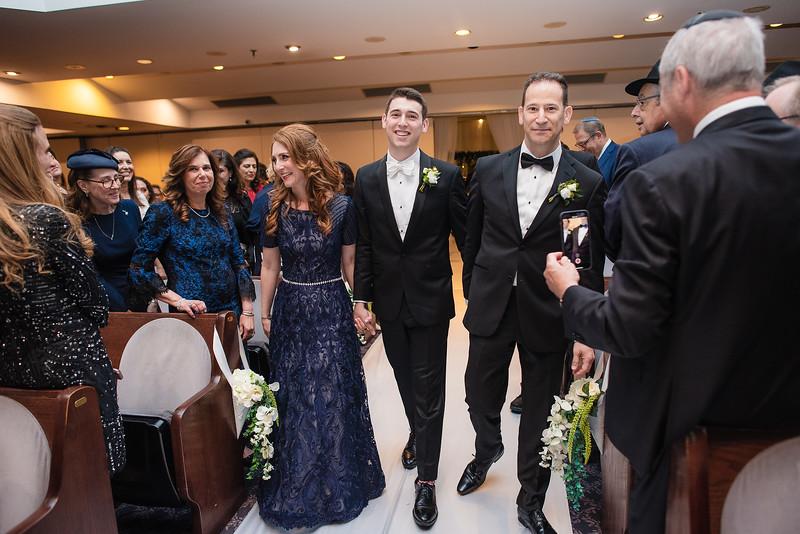 Hilla_Ariel_Wedding_Highlights-23.jpg