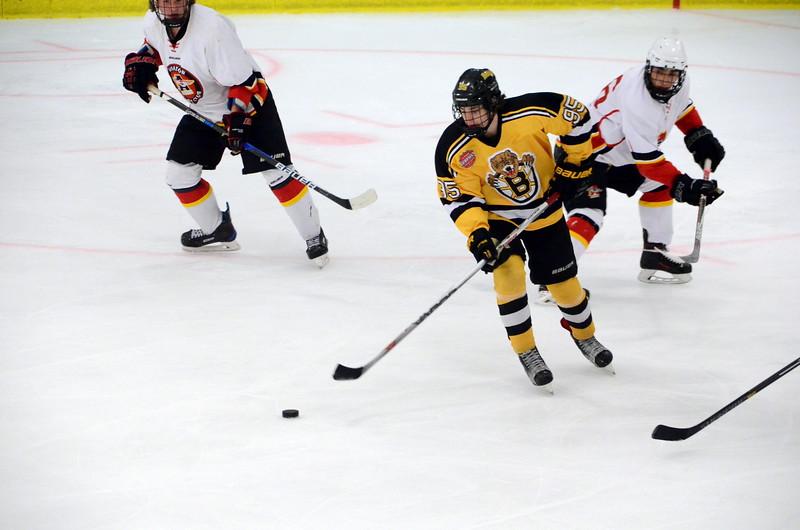 171008 Junior Bruins Hockey-036.JPG