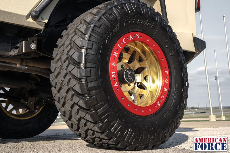 Starwood-Jordan-Bandit-Jeep-Beadlock-EVOBD5-160312-DSC00734-71.jpg