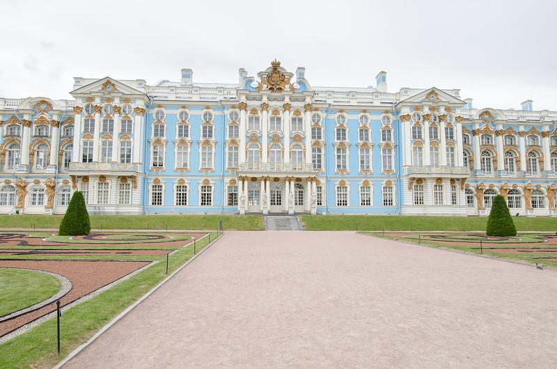 20180607_Peterburg003.jpg