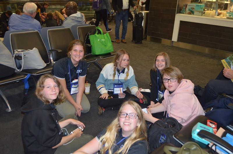 2019 Eighth Grade DC Trip (326).JPG