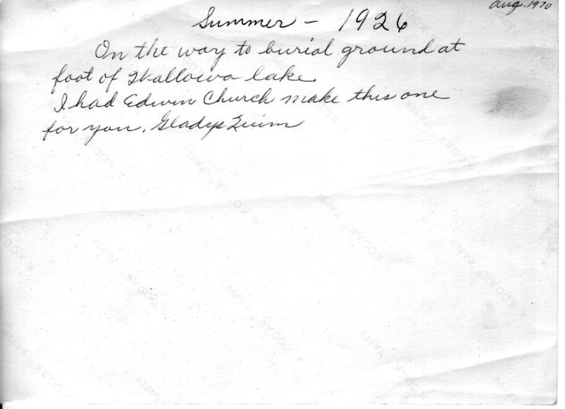 Sumner 1926 mate.jpg