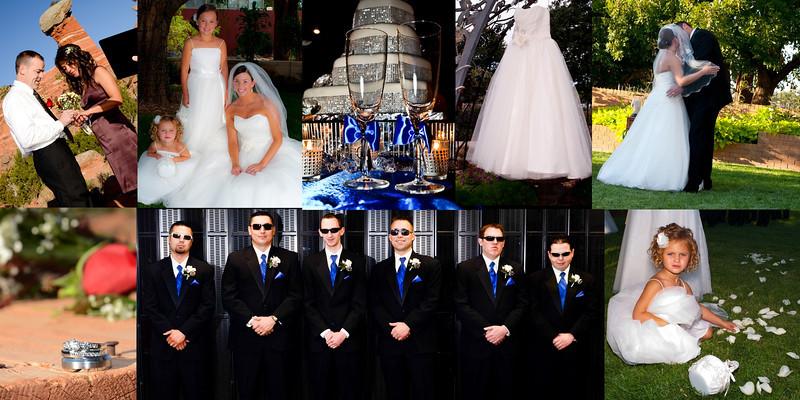 Smug-Mug-Wedding-Page-Banner-000-Page-1.jpg
