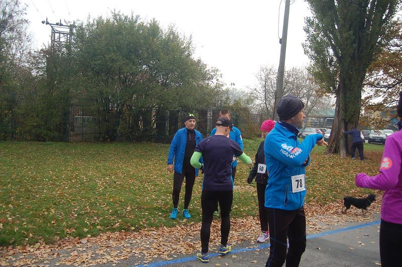 2 mile Kosice 27 kolo 07.11.2015 - 035.JPG
