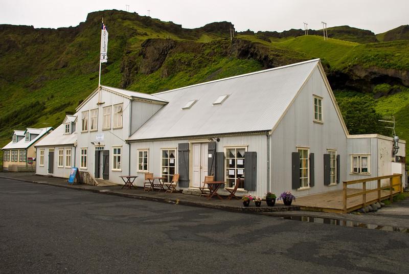 Brydebúð
