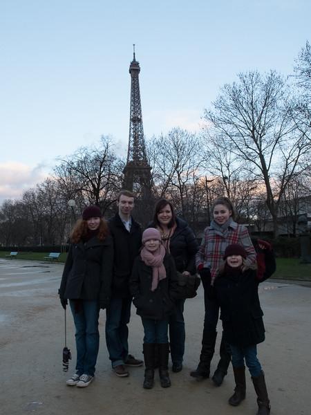 Decker Family Europe 2015-100.jpg