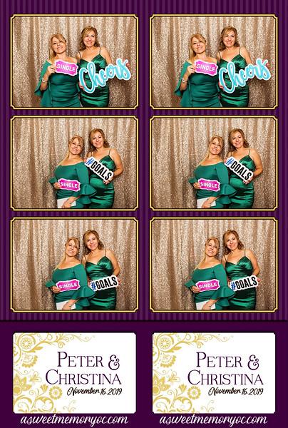 Wedding Entertainment, A Sweet Memory Photo Booth, Orange County-616.jpg
