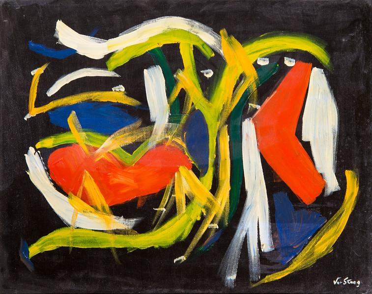 john_w_versteeg_md_paintings-4916.jpg
