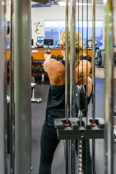 Save Fitness-20150110-343.jpg