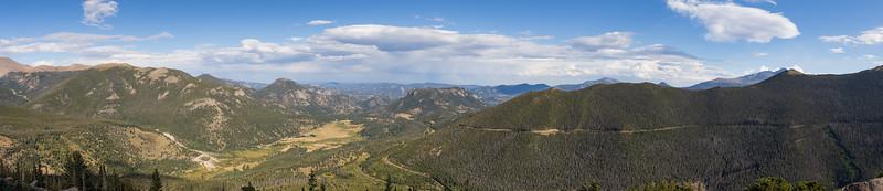 Colorado Trip September 2021