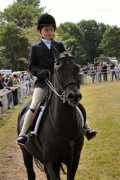horseshow9-06 073.jpg